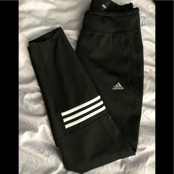 08d8adb533b3 adidas Pants - ADIDAS RESPONSE ASTRO PANTS SIZE SMALL